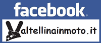 Logo_facebook_valtellina_in_moto_piccolo