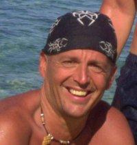 Maurizio Calvo di Avatar